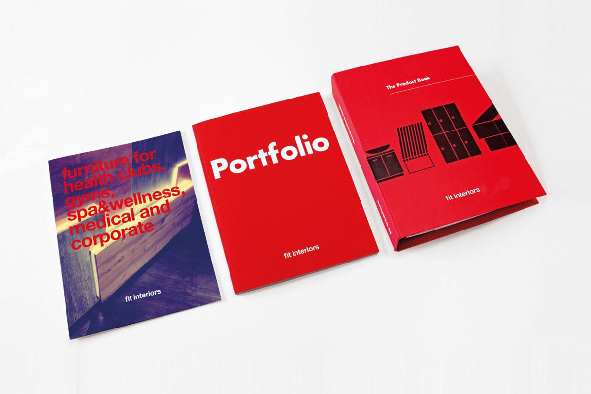 agenzia di comunicazione, brand identity, grafica, pubblicità, cataloghi, packaging, editoria, digital design, wayfinding, siti web
