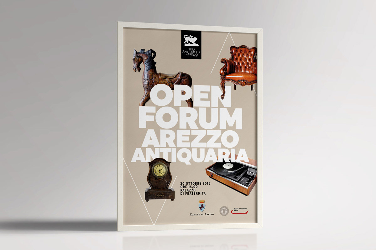 fiera_antiquaria_open_forum_01a_web