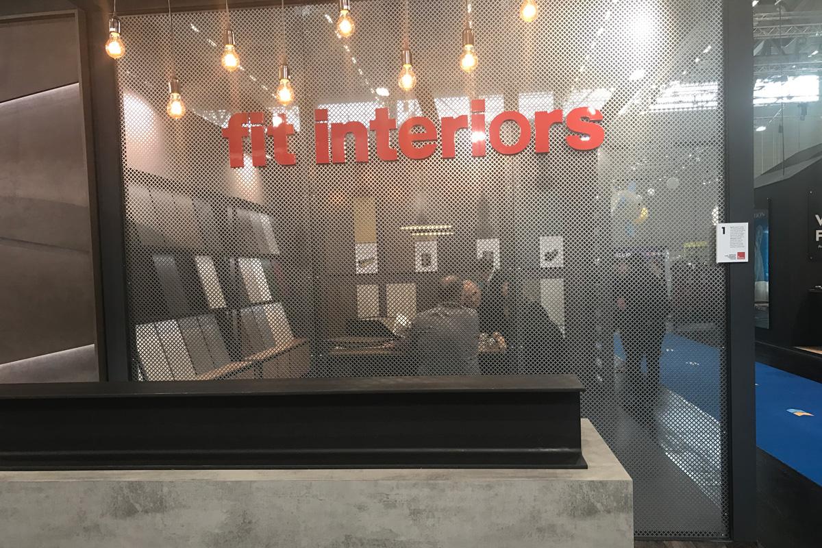 fit_interiors_colonia