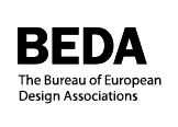 BEDA: The Bureau of European Design Associations