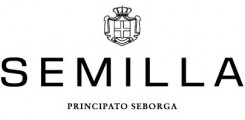 logo_semilla
