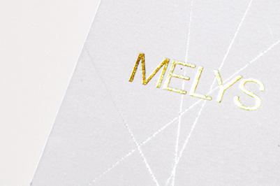 Melys, maglieria, brand identity, logo, stationary, etichette, company profile, siti web, merchandising, pubblicità, video, kos project