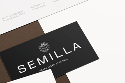 brand identity, pubblicità, catalogo, brochure, siti web, logo