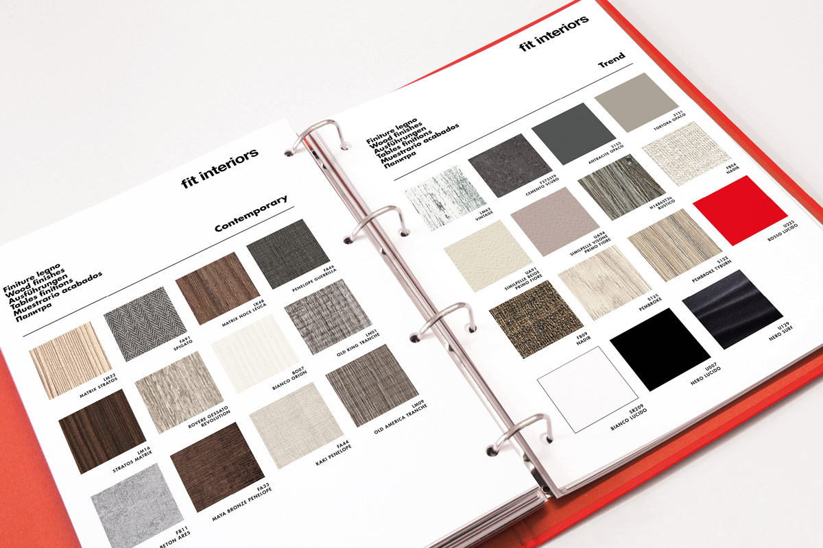 fitinteriors-product-book-publishing-8