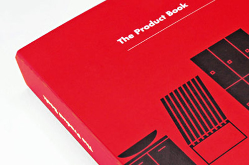brand identity, advertising, brochure, cataloghi, sito web, stand design