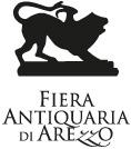 logo-fiera-antiquaria-di-arezzo-118x134
