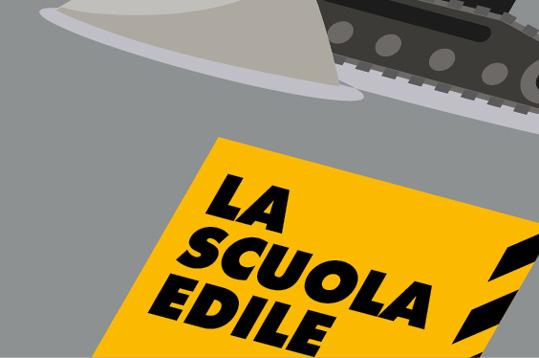Scuola edile, centro per la Formazione e sicurezza in edilizia, Arezzo