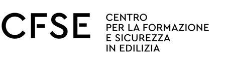 Centro Formazione Sicurezza Edilizia Arezzo, CFSE, Arezzo