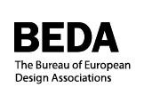 BEDA: The Bureau of European Design Associations