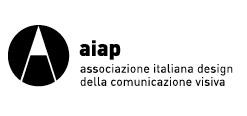 aiap, associazione italiana design della comunicazione visiva