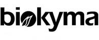 logo_biokyma