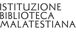 logo_malatestiana