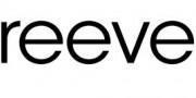 logo_reeve